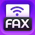 Fax - Send Fax from Phone
