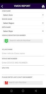 Amaravathi 0.0.4 Mod Android Updated 3