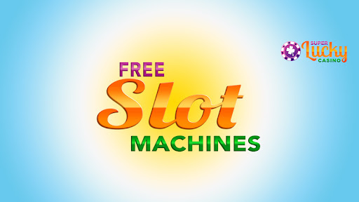 Slots Fast Fortune Free Casino Slots With Bonus Apps On Google Play