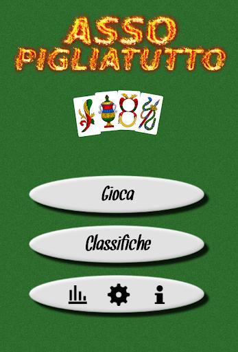 Asso Piglia Tutto 1.1.22 screenshots 1