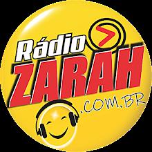 Radio Zarah Download on Windows