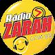 Radio Zarah APK