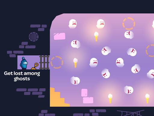 Tricky Castle 1.4.6 screenshots 21