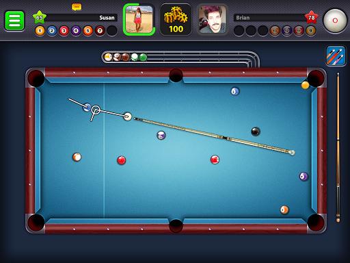 8 Ball Pool goodtube screenshots 13