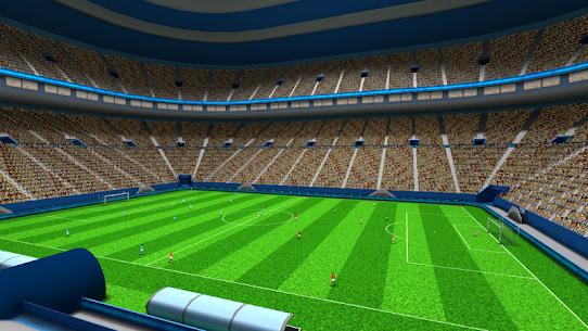 ⚽️🏆 ENGLISH FOOTBALL LEAGUE For Pc (Windows 7, 8, 10, Mac) – Free Download 2