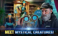 Hidden Object - Secret City 1 (Free to Play)のおすすめ画像5