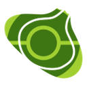 Bulbapedia - Wiki for Pokémon