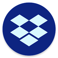 Dropbox: Cloud Storage, Photo Backup, File Manager