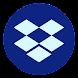 Dropbox:バックアップ、同期、ファイル共有ができるクラウドストレージ Android