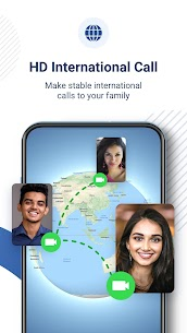 imo free video calls and chat 5