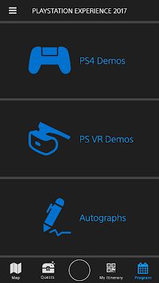 Experience PlayStationのおすすめ画像2