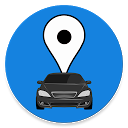 Find My Parked Car - Automatically Locate Car