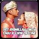Lagu OST Bismillah Cinta Offline