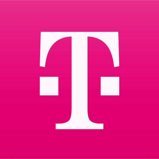 Telekom login rechnung