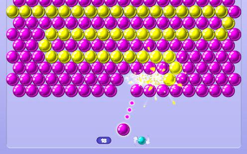 Bubble Shooter u2122 11.0.3 Screenshots 7