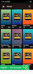 Free HD Movies 2021 – I Wacth Full HD Movies 2