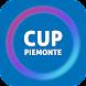 CUP Piemonte