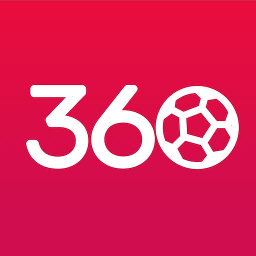 Baixar FAN360 - Top Football App