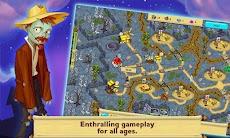 Gnomes Garden 5: Halloween Night (free-to-play)のおすすめ画像3