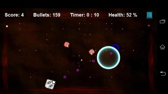 Spiro – The Cosmic Titan Game Hack & Cheats 3