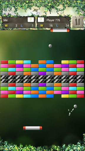 Bricks Breaker King 1.5.2 screenshots 4