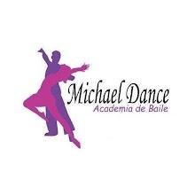 Michael Dance icon