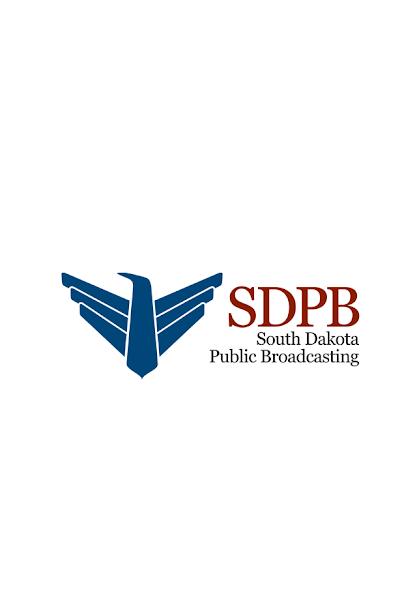 SDPB App
