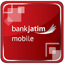 Bank Jatim Mobile