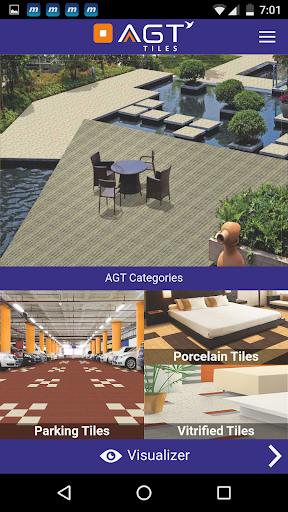 AGT Tiles For PC Windows (7, 8, 10, 10X) & Mac Computer Image Number- 6