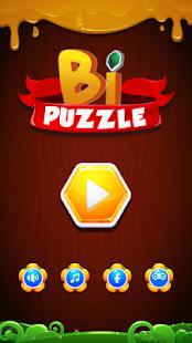 Bi Puzzle