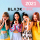 Blackpink Wallpaper 2021 per PC Windows