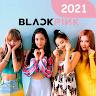 Blackpink Wallpaper 2021 app apk icon