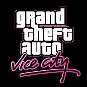 Grand Theft Auto  Vice City Apk Download NEW 2021 5