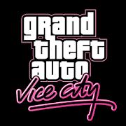 GTA Vice City 2021