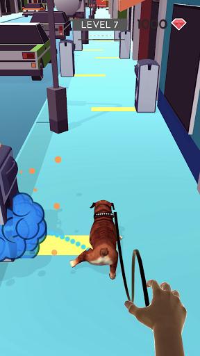 Poop Games - Crazy Toilet Time Simulator 8.0 screenshots 2