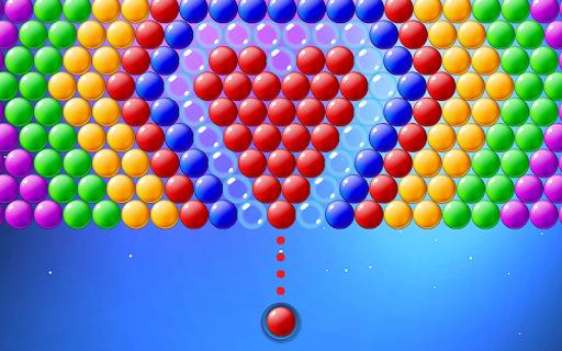 Supreme Bubbles  screenshots 1