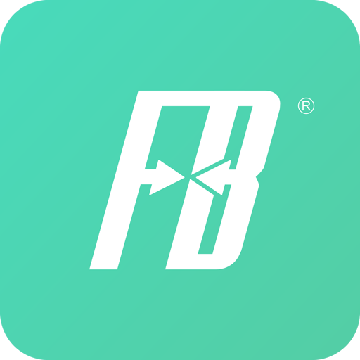 FUTBIN 22 Database & Draft
