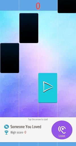 Piano Tiles 3 - Magic Tiles 2020 Offline 3.0.5 Screenshots 3