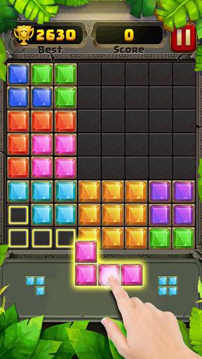 Block Puzzle Guardian - New Block Puzzle Game 2021 1.7.5 screenshots 4