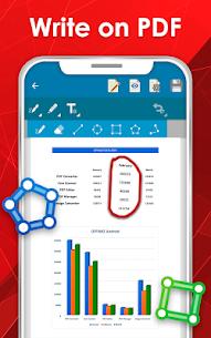 PDF Editor – Sign PDF, Create PDF & Edit PDF MOD (Pro) 2