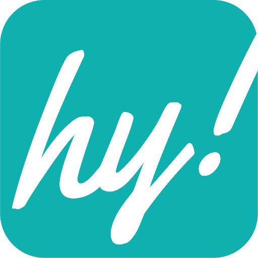 hokify Job App - Easy Job Search & Application