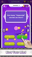 Movie Quiz