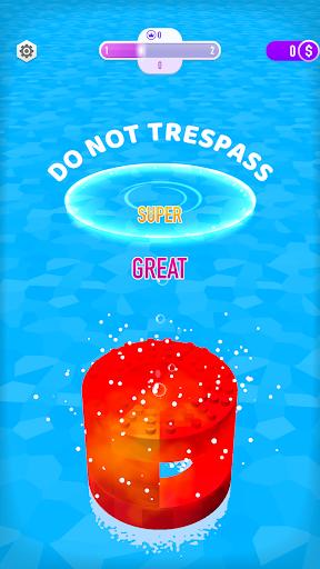 Color Wall 3D screenshots 1