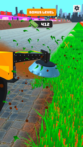 Build Roads 1.3.3 screenshots 1
