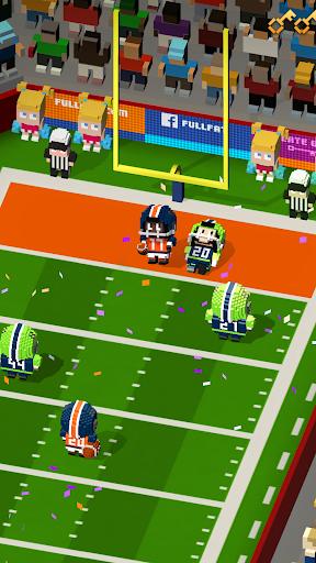 Blocky Football 3.2_460 screenshots 4