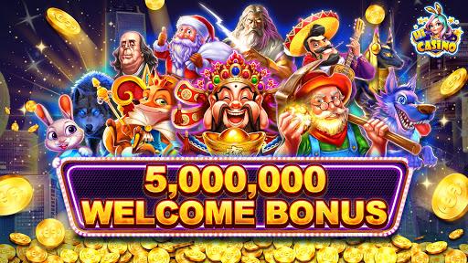 Hi Casino : Slots & Games 1.0.44 screenshots 9