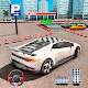 Modern Car Parking 3D & Driving Games - Car Games Apk