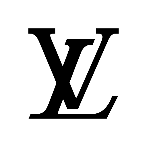 Baixar Louis Vuitton
