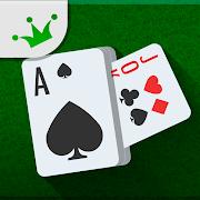 Canasta Turbo Jogatina: Cards