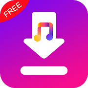 Free Music Downloader & Free Mp3 Downloader